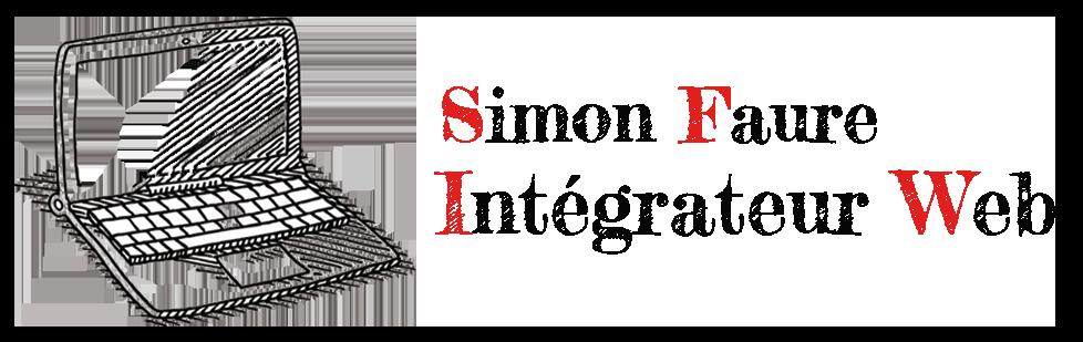 simonfaure.com