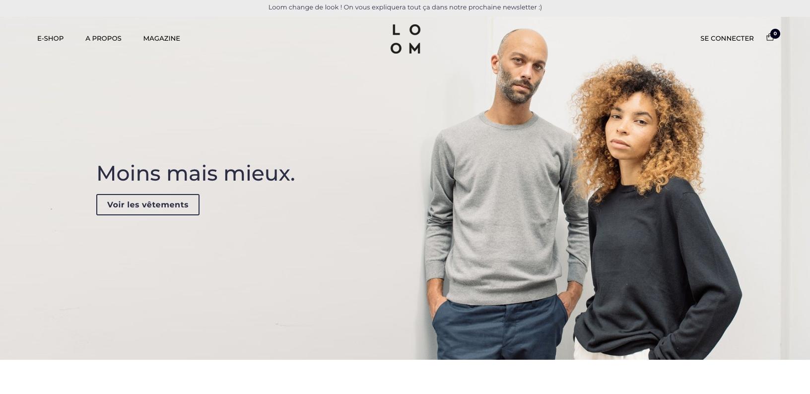 loom.fr- simonfaure.com